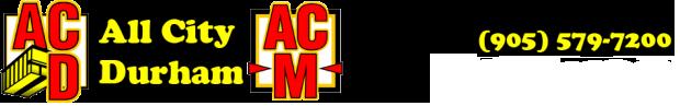 allcitydurham.com
